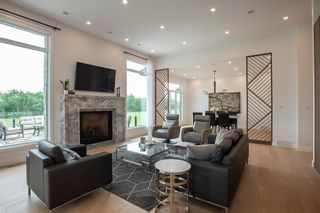 Photo 7: 1300 Liberty Street in Winnipeg: Charleswood Residential for sale (1N)  : MLS®# 202114180