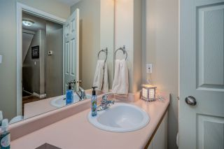 "Photo 15: 13 34332 MACLURE Road in Abbotsford: Abbotsford East Townhouse for sale in ""IMMEL RIDGE"" : MLS®# R2510549"