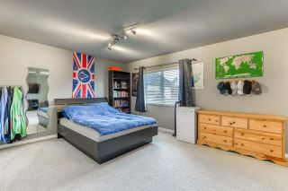 """Photo 11: 6821 196A Street in Langley: Willoughby Heights House for sale in """"CAMDEN PARK"""" : MLS®# R2507757"""