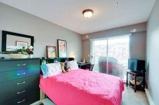 "Photo 14: 206 15375 17 Avenue in Surrey: King George Corridor Condo for sale in ""CARMEL PLACE"" (South Surrey White Rock)  : MLS®# R2044695"