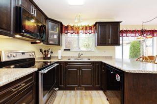 Photo 8: 8 11536 236 Street in Maple Ridge: Cottonwood MR Townhouse for sale : MLS®# R2555572