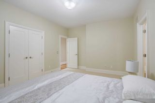 Photo 27: 29 Sanibel Cres in Vaughan: Uplands Freehold for sale : MLS®# N5211625
