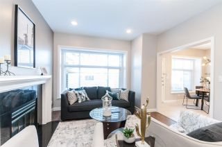 Photo 4: 4323 W 14TH Avenue in Vancouver: Point Grey House for sale (Vancouver West)  : MLS®# R2542239