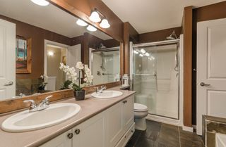 """Photo 11: 122 15168 36 Avenue in Surrey: Morgan Creek Townhouse for sale in """"Solay"""" (South Surrey White Rock)  : MLS®# R2185197"""