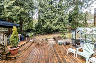 Photo 15: 742 Wellington Drive in North Vancouver: Lynn Valley House for sale : MLS®# R2143780