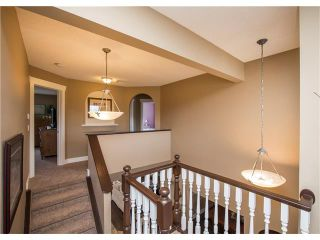Photo 24: 34 CHAPALA Court SE in Calgary: Chaparral House for sale : MLS®# C4108128