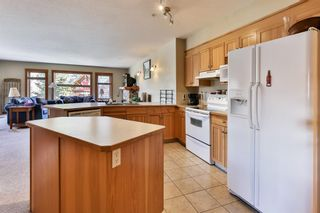 Photo 3: 208 1160 Railway Avenue: Canmore Apartment for sale : MLS®# A1101604