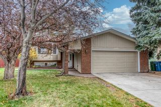 Photo 2: 272 Cannington Place SW in Calgary: Canyon Meadows Detached for sale : MLS®# A1152588