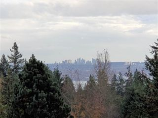 Photo 2: 670 ST. ANDREWS Road in West Vancouver: British Properties House for sale : MLS®# R2517540