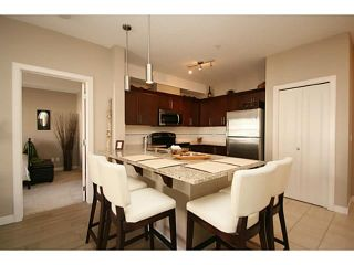 Photo 7: 307 20 ROYAL OAK Plaza NW in Calgary: Royal Oak Condo for sale : MLS®# C3656329