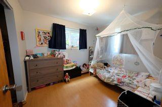 Photo 11: 530 Malon Lane in : PA Tofino Other for sale (Port Alberni)  : MLS®# 854099