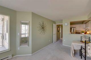 "Photo 13: 302 14399 103 Avenue in Surrey: Whalley Condo for sale in ""CLARIIDGE COURT"" (North Surrey)  : MLS®# R2591122"