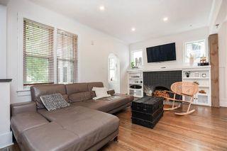 Photo 4: 154 Glenwood Crescent in Winnipeg: Glenelm Residential for sale (3C)  : MLS®# 202122088