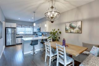 Photo 11: 919 Nolan Hill Boulevard NW in Calgary: Nolan Hill Row/Townhouse for sale : MLS®# A1141802