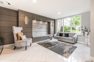 """Photo 15: 612 9388 TOMICKI Avenue in Richmond: West Cambie Condo for sale in """"ALEXANDRA COURT"""" : MLS®# R2620282"""