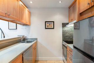 "Photo 13: 312 1425 CYPRESS Street in Vancouver: Kitsilano Condo for sale in ""CYPRESS WEST"" (Vancouver West)  : MLS®# R2576958"