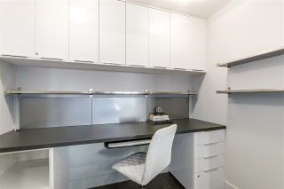 """Photo 9: 406 6333 LARKIN Drive in Vancouver: University VW Condo for sale in """"Legacy"""" (Vancouver West)  : MLS®# R2321245"""