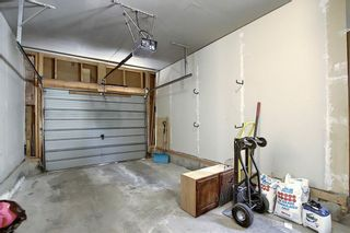 Photo 42: 128 MILLSIDE Drive SW in Calgary: Millrise Detached for sale : MLS®# C4296698