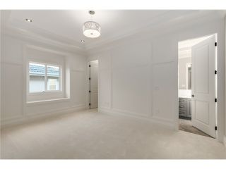 Photo 18: 7571 LOMBARD RD in Richmond: Granville House for sale : MLS®# V1094633