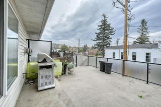 Photo 24: 302 112 34 Street NW in Calgary: Parkdale Apartment for sale : MLS®# A1152841