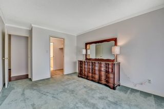 """Photo 15: 102 1351 MARTIN Street: White Rock Condo for sale in """"The Dogwood"""" (South Surrey White Rock)  : MLS®# R2540513"""