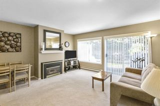 Photo 1: 6076 Lionel Cres in : Na Pleasant Valley Row/Townhouse for sale (Nanaimo)  : MLS®# 851443