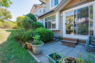 Photo 19: 102 9580 PRINCE CHARLES Boulevard in Surrey: Queen Mary Park Surrey Townhouse for sale : MLS®# R2295935