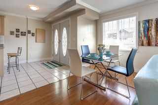 Photo 6: 2018 E BROADWAY in Vancouver: Grandview VE 1/2 Duplex for sale (Vancouver East)  : MLS®# R2095432