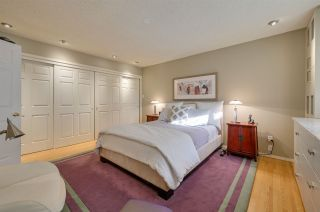 Photo 13: 14627 88 Avenue in Edmonton: Zone 10 House for sale : MLS®# E4228325