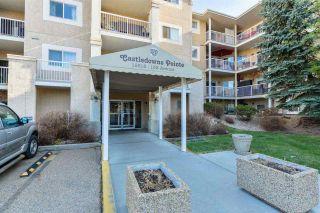 Photo 29: 118 12618 152 Avenue in Edmonton: Zone 27 Condo for sale : MLS®# E4261332