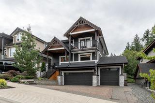 Photo 2: 24640 101 Avenue in Maple Ridge: Albion House for sale : MLS®# R2612447