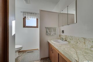 Photo 26: Kraus acerage in Leroy: Residential for sale (Leroy Rm No. 339)  : MLS®# SK872265