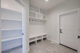 Photo 19: 9807 223 Street in Edmonton: Zone 58 House for sale : MLS®# E4238023