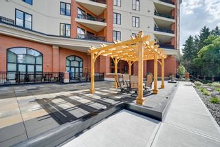 Photo 47: 1002 10108 125 Street in Edmonton: Zone 07 Condo for sale : MLS®# E4260542