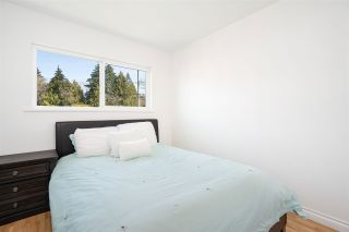 Photo 19: 7460 GATINEAU Place in Vancouver: Fraserview VE House for sale (Vancouver East)  : MLS®# R2561717