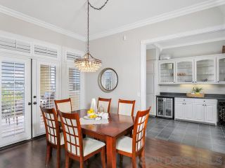 Photo 5: SOLANA BEACH Townhouse for sale : 3 bedrooms : 803 Cofair Court