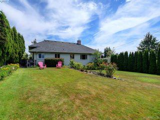 Photo 21: 3034 Larkdowne Rd in VICTORIA: OB Henderson House for sale (Oak Bay)  : MLS®# 817354