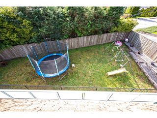 Photo 18: 1945 HILLSIDE Avenue in Coquitlam: Cape Horn House for sale : MLS®# V1130192