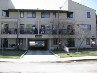 Photo 1: 14 103 Powe Street in Saskatoon: Sutherland Condominium for sale (Saskatoon Area 01)  : MLS®# 374678