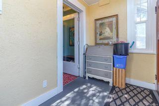 Photo 13: 1018 Bay St in Victoria: Vi Central Park Quadruplex for sale : MLS®# 842934