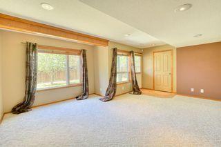 Photo 39: 12 West Hall Place: Cochrane Detached for sale : MLS®# A1119224