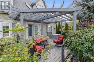 Photo 34: 15 EDGE WATER DR in Brighton: House for sale : MLS®# X5393519