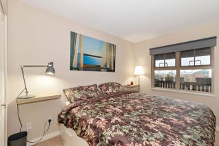 "Photo 11: 402 808 SANGSTER Place in New Westminster: The Heights NW Condo for sale in ""THE BROCKTON"" : MLS®# R2517953"