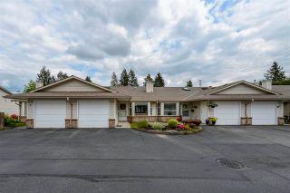 "Photo 3: 17 12049 217 Street in Maple Ridge: West Central Townhouse for sale in ""THE BOARDWALK"" : MLS®# R2579686"