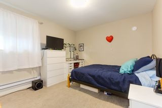 Photo 21: 20399 Hartnell Avenue in The Palisades on Westside: Home for sale : MLS®# R2213613