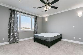 Photo 21: 48 VERONA Crescent: Spruce Grove House for sale : MLS®# E4235604