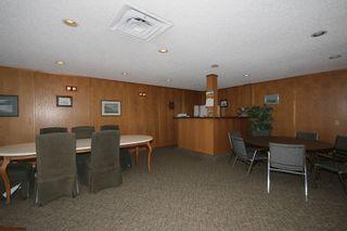 Photo 58: # 204 2425 90 Avenue SW in Calgary: Palliser Condo for sale : MLS®# C3646475