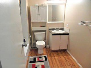 Photo 19: 30 5425 Pensacola Crescent SE in Calgary: Penbrooke Meadows Row/Townhouse for sale : MLS®# A1149684