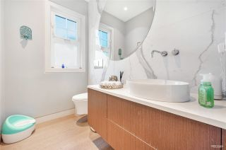 Photo 8: 1407 W 33RD Avenue in Vancouver: Shaughnessy House for sale (Vancouver West)  : MLS®# R2553390