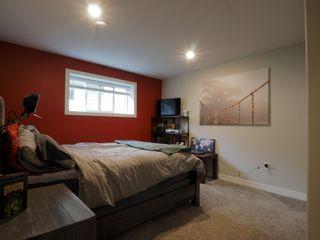 Photo 37: 56 Wilson Street in Portage la Prairie RM: House for sale : MLS®# 202107716